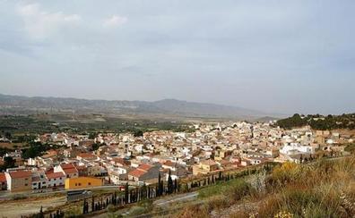 Este pueblo andaluz se ha hecho rico con la Lotería y el Euromillones