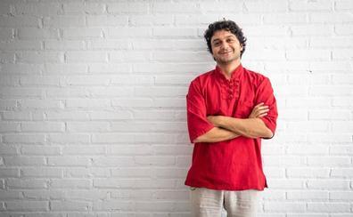 Hossein Pishkar: «Lo que le pasa a la OCG es increíble, no se puede perder el respeto a los músicos»