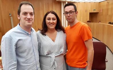 Adelante propone a Kellys Unión Granada, Fridays For Future y CIEs NO para los Honores y Distinciones de Diputación