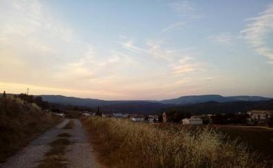 Arandilla del Arroyo, el pueblo más envejecido de la España vaciada
