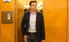 Un juez de Sevilla deja en la antesala de juicio a Cuenca por unos cursos siendo delegado
