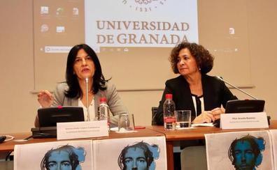 Granada aumenta la cifra de víctimas identificadas en la trata de personas