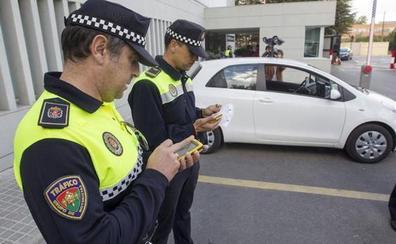 Abierto el plazo de instancias para las plazas a Policía Local de Granada: ¿quién puede presentarse?