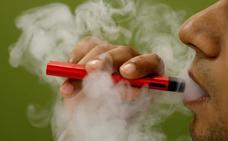 Ascienden a 18 los muertos por el uso de cigarrillos electrónicos en EE UU