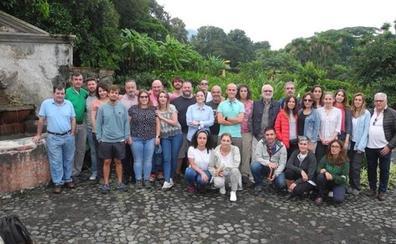 Quesada Solidaria realiza casi 400 intervenciones quirúrgicas en una nueva expedición en Guatemala