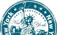 Granaínos en Nueva York