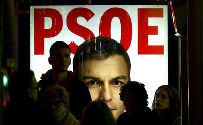 No a la propaganda electoral