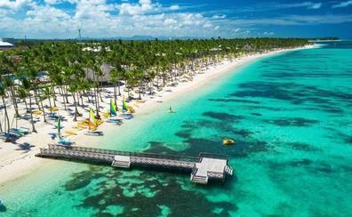 ¿Quieres viajar a Punta Cana? Esto es todo lo que necesitas saber