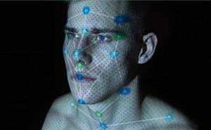 La lenta conquista del reconocimiento facial