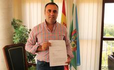 La justicia obliga al Estado a devolver a Alhendín 400.000 euros de intereses