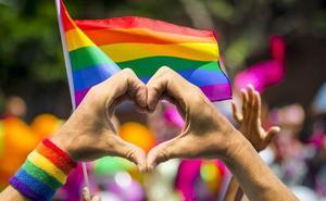 El 58 % de los jóvenes jienenses ha visto algún caso de homofobia