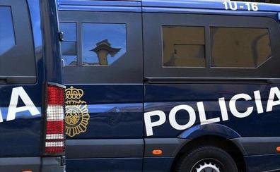 22 detenidos en Granada, entre ellos un empresario, por fraude a la Seguridad Social
