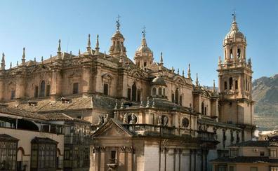 «Debemos cuidar el entorno de la catedral»