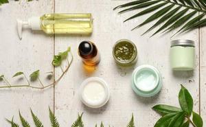 La crema antiedad 100% natural que cuesta menos de 10 euros y no deja de agotarse