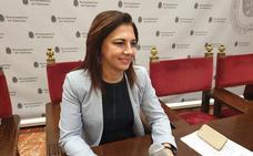 El PSOE reprocha al bipartito su «nula actividad» municipal