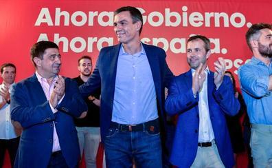 Sánchez anuncia en Jaén un plan contra el «atropello» arancelario de Trump