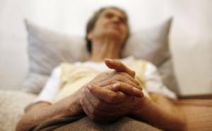 Un anticoagulante retrasa la aparición del alzhéimer en ratones