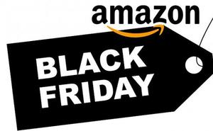 Black Friday 2019 en Amazon: 5 consejos para ahorrar en tus compras