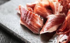 3 delicias gourmet que puedes comprar en tu supermercado