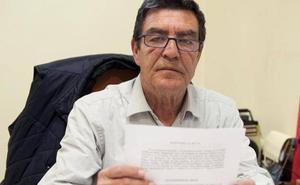 Carta de una madre al juez Calatayud: «Soy rara, no me gustan las actividades extraescolares»