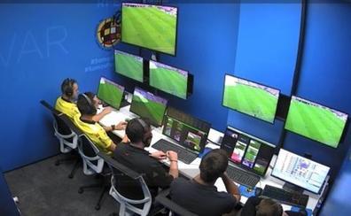 Del fútbol a la informática