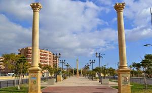 Piden cárcel para las enfermeras y el técnico de ambulancia por la muerte de un anciano en una residencia de Almería