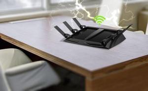 La Guardia Civil descubre cómo detectar y echar a intrusos del wifi de tu casa