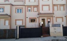 10 de las casas que Bankia oferta en Granada con descuentos de hasta el 40%