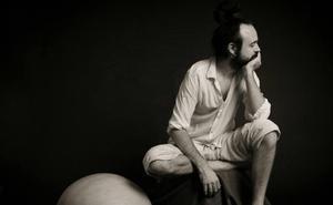 Miguel Hiroshi presenta 'Goteando', single adelanto del álbum 'Oníriko Orinoko'