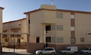 Bankia pone a la venta en Granada 115 viviendas con hasta el 40% de descuento