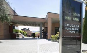 El juzgado impone 650.000 euros en fianzas a los acusados del caso Emucesa