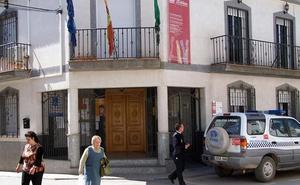 Condenado el exsecretario del Ayuntamiento de Cogollos Vega por quitar una denuncia pocos días antes de que empiece el juicio