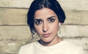 La arquillera Inma Cuesta protagoniza 'El desorden que dejas', nueva serie de Netflix