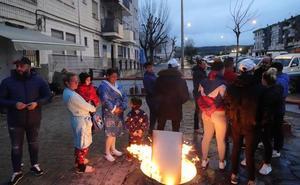La Junta exige a Endesa que mande auditar todas sus instalaciones en el Distrito Norte