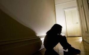Contagia de una enfermedad sexual a su sobrina de cuatro años tras abusar de ella