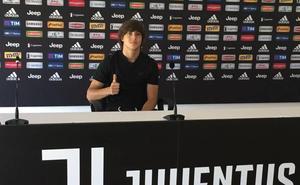 Los granadinos Pablo Moreno y Óscar Aranda, al Mundial sub-17 con España