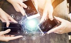 Las redes 5G expondrán a la UE a una nueva ofensiva cibernética