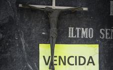 La Cámara de Cuentas requiere al Ayuntamiento de Granada que justifique los contratos de cinco entidades