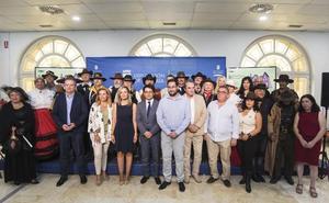 Arranca hoy Almería Western Film Festival de Tabernas, con ocho largos a competición
