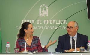 La Junta propone la Intermodal en Vaciacostales para reducir costes del tranvía