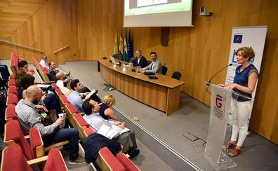Diputación impulsa un proyecto para mejorar la calidad del agua subterránea destinada a consumo humano