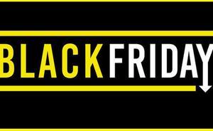 Así puedes aprovechar los descuentos Black Friday en los supermercados Carrefour