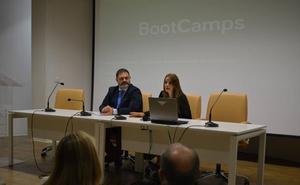 En marcha la segunda convocatoria del Programa 'Bootcamps', sobre municipios inteligentes
