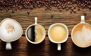 Buenas noticias para los amantes del mejor café