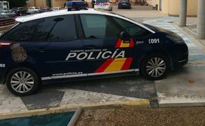 Prisión por agredir sexualmente y grabar a su hijastra de 15 años en Madrid