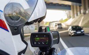 La nueva medida de Tráfico para todas las ciudades de España