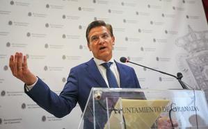 Luis Salvador desvincula a su equipo del juicio por contratos fantasmas en Emucesa