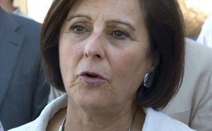 El PSOE exige que cese el «desmantelamiento» del Virgen de las Nieves