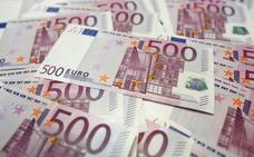 El primer premio de la Lotería Nacional toca en Jaén: 300.000 euros al número