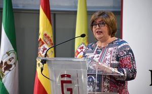 Diputación de Granada consigue financiación para 19 proyectos de eficiencia energética en pequeños municipios de la provincia